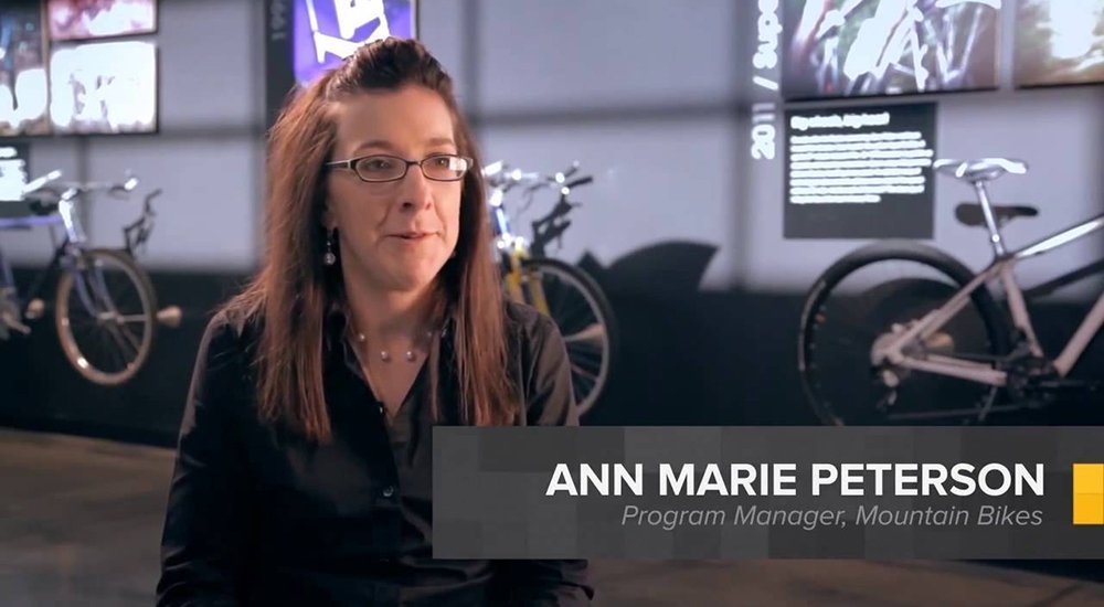 How Trek Bicycle Managed Their Resources Right With Workfront Enterprise Work Management Solution