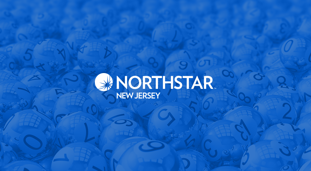 Northstar New Jersey thumbnail