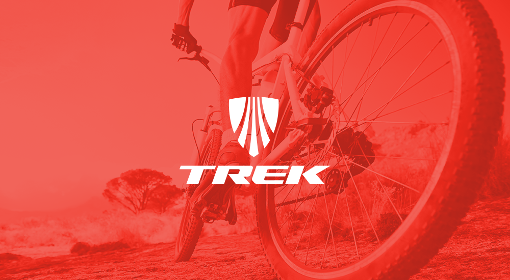 Trek Bicycle thumbnail