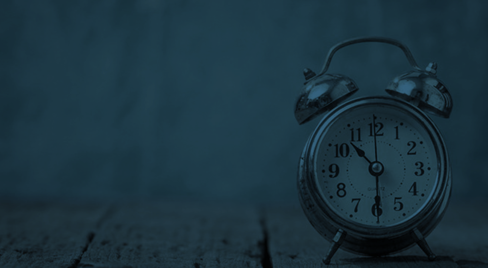 reclaim your agency's time