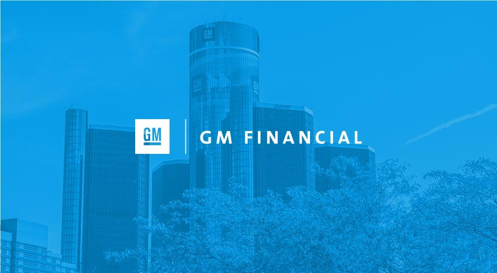 GM Financial Case Study