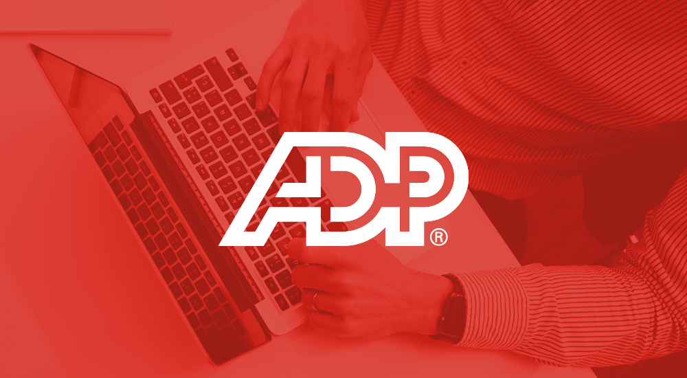 ADP Snapshot Resource Card
