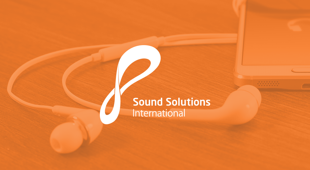 Sound Solutions Resource Card