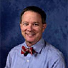 Steve Winchester headshot