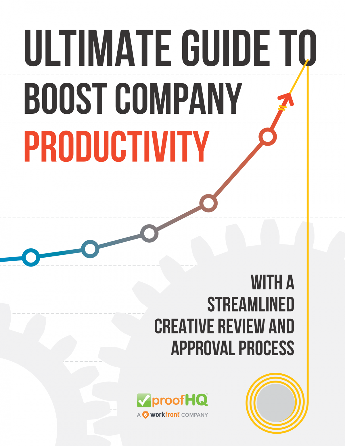 Boost Company Productivity With A Streamlined Creative Review And Approval Process