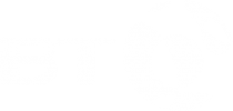 BT Enterprise logo