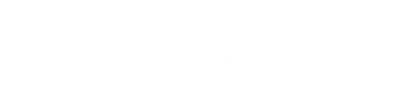 Calor gas logo
