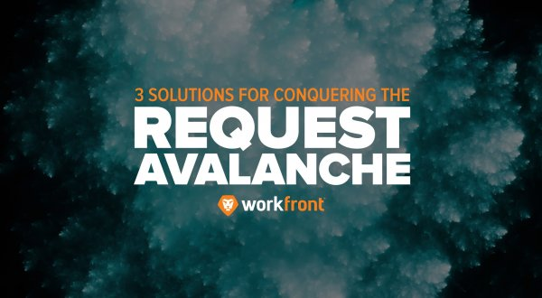 3 Solutions for Conquering the Request Avalanche