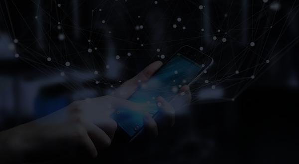 Workfront Mobile data sheet