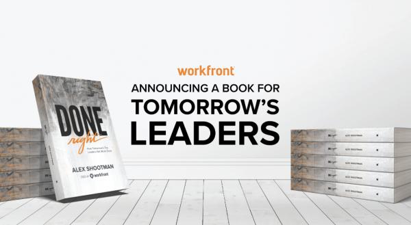 business book for millennials