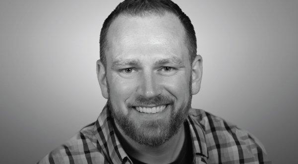 Josh Blackwood work management