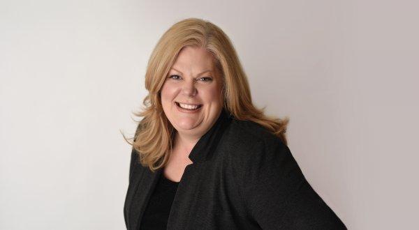 Work Management Mary Ann Erickson