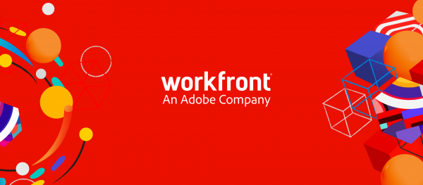 Workfront an Adobe Company