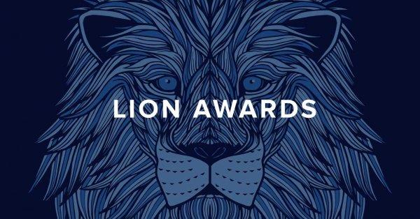 2021 Lion Awards