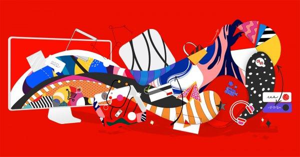 Adobe Workfront marketing system of record