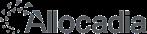 Allocadia - Logo
