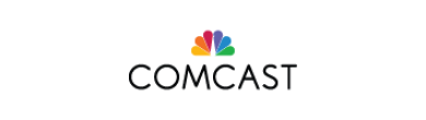 comcast color
