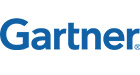 Cloud-Based IT Project and Portfolio Management Services | Gartner | 2014