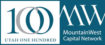 Utah 100 | MountainWest Capital Network | 2014