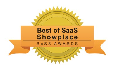 Best of SaaS Showplace | Thinkstrategies | 2014