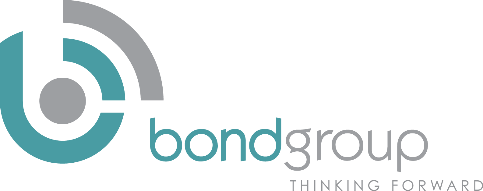 Bond Group