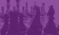 How to Win the Marketing Game in 23 Moves or Less