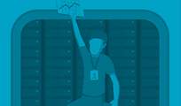 The quest for painless IT work management: 12 ways to crush the barriers to project planning