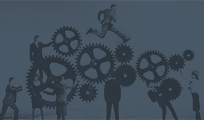 How to Unlock the Promise of Agile In the Enterprise