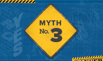 The 5 Most Dangerous Creative Productivity Myths — BUSTED! #3