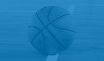Marketing March Madness: The Top Marketing Work Inefficiencies