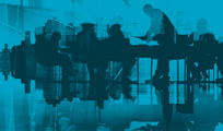 Project Management Best Practices: 5 Ways the Workforce has Evolved and How to Keep Up