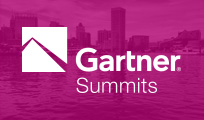Gartner PPM & IT Governance Summit US
