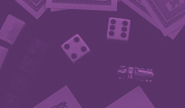 Winning at the Game of Marketing: 6 Common Marketing Problems and the Tricks to Beat Them