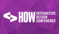 HOW Interactive Design Conference: Washington DC