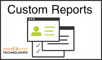 Custom Workfront Reporting