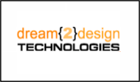 Dream2Design