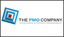 The PMO Company