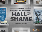 How to Avoid the Project Management Hall of Shame