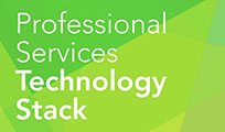 TSIA: Professional Services Technology Stack