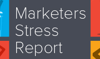 The Marketers Stress Report (Gated)