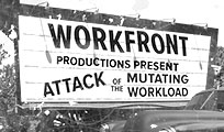 Attack of the Mutating Workload