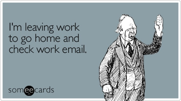 leaving-home-workplace-ecard-someecards