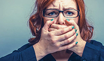 4 Phrases You Should Never Hear at an Agency