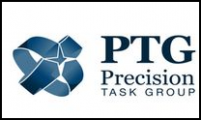 Precision Task Group