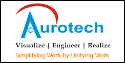Aurotech Systems