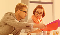 How to Build a More Productive Agency