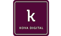 Kova Digital